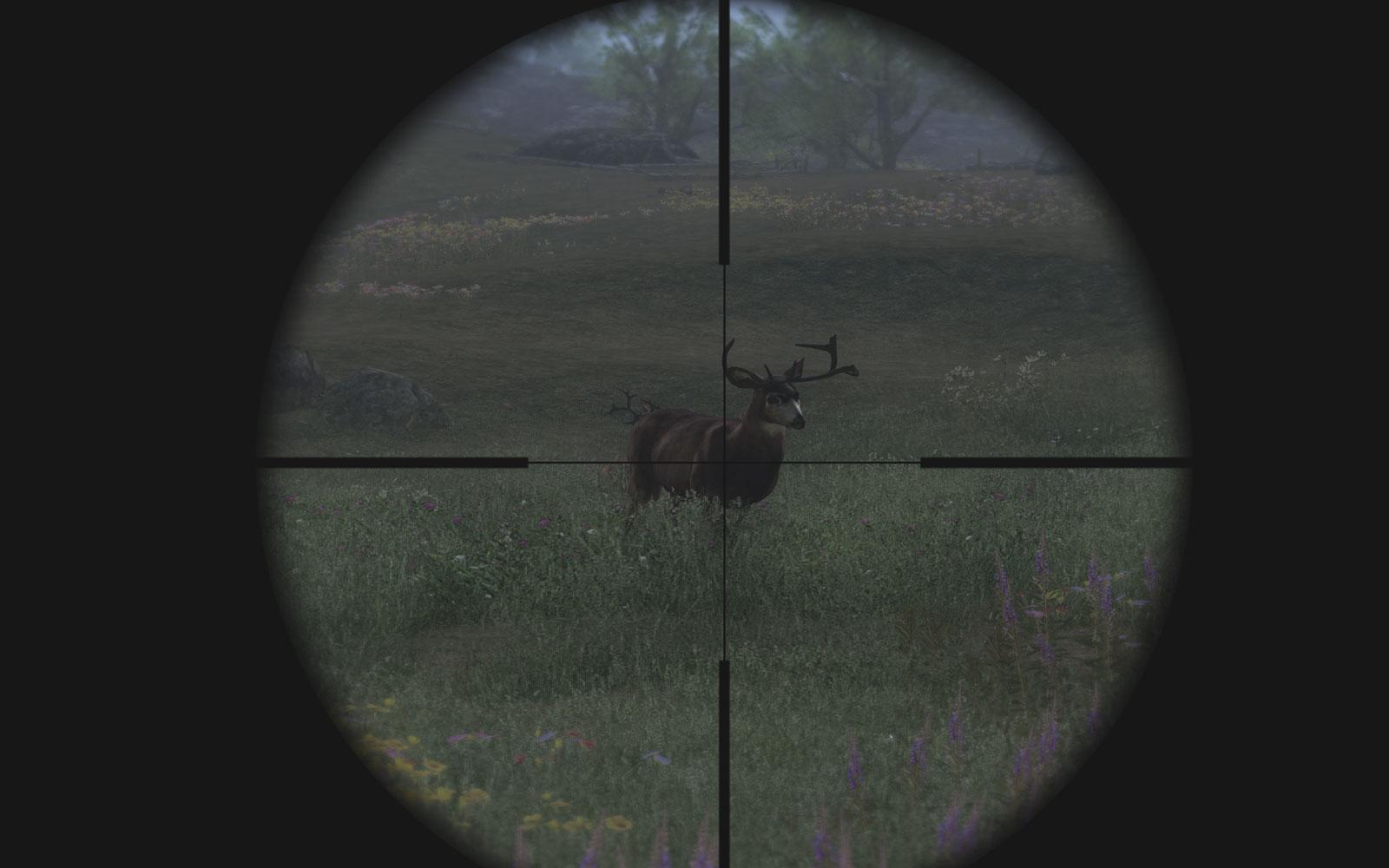 Deer hunting games free online no download wiring diagrams •.
